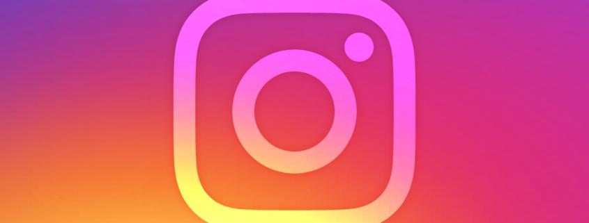 instagram sem likes