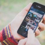 8 dicas para fotos e vídeos mais atrativos no Instagram